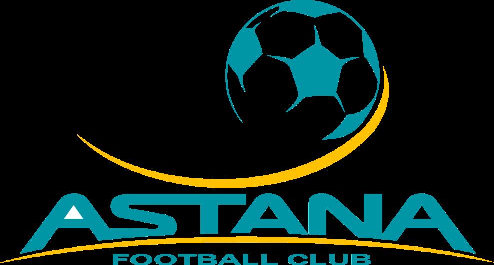 FC_Astana_Logo.svg